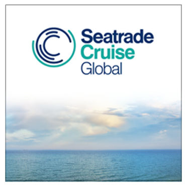 VIKING attends Seatrade Cruise Global