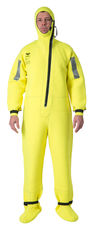 Immersion Suit - YouSafe™ Wave