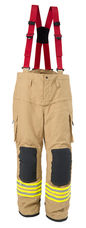VIKING Firefighter Trousers Guardian