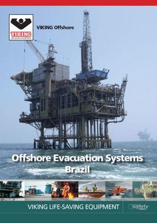 VIKING Offshore Brazil