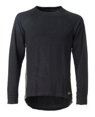Devold - Shirt With Long Sleeves