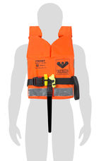 Lifejacket - YouSafe™ Essence