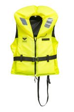 VIKING RescYouTM Free, Lifejacket
