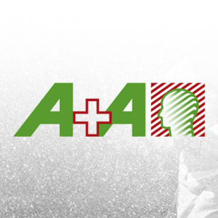 A + A