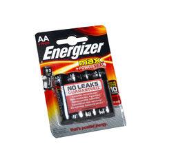 Batteries for Flash Light (1039701)