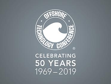 VIKING attends OTC 2018