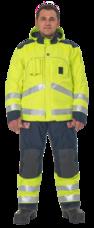 VIKING Technical Rescue Jacket