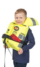 VIKING YouSafe™ Ergo Lifejacket (Child)