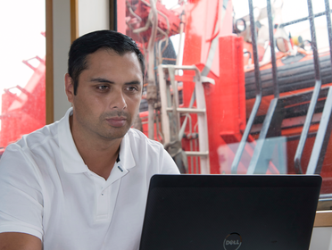 ONLINE TRAINING FOR STCW EXTENTIONS