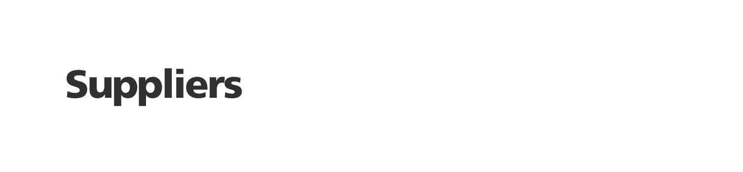 VIKING procurement