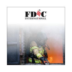 FDIC 2021