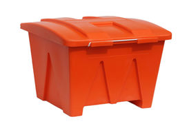 Chest for Storing Lifejackets (SOS510)