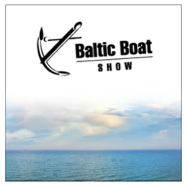 VIKING attends Baltic Boat Show