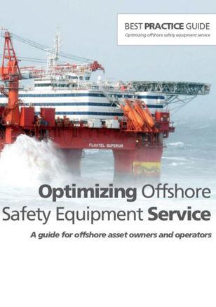 VIKING Offshore Best Practise