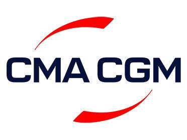 CMS CGM and VIKING