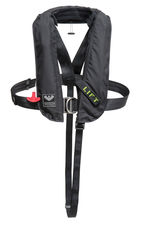 VIKING RescYou™ Conquest Inflatable Lifejacket